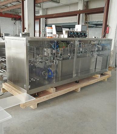 Liaoning Soaring Eagle Machinery Co,Ltd.