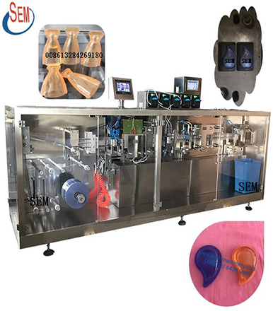 How To Buy A Food Filling And Packaging Machine?