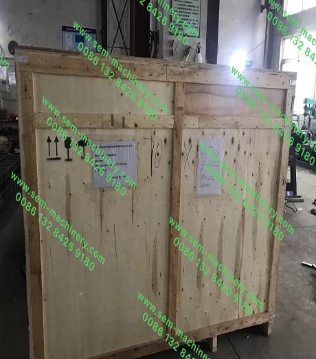liquid cosmetic packing machine for perfume